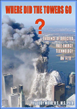 Anyone not clued up on 9/11 should read this book
